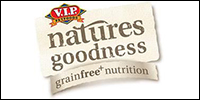 Natures Goodness Treats