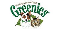 Greenies Treats